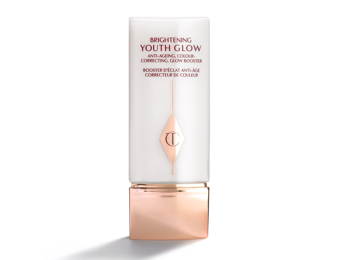 brightening youth glow with Shadow (1) resized 4x3