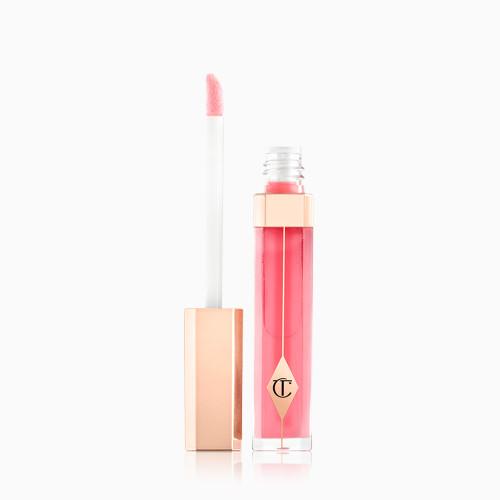 a0caac01ef94b Hall Of Fame - Lip Lustre - Pink Lip Gloss | Charlotte Tilbury
