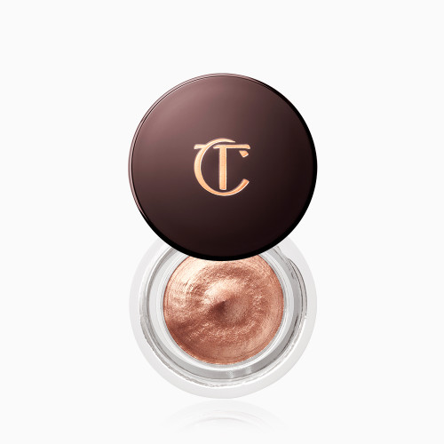 Rose-Gold-Lid-Off-Packshot