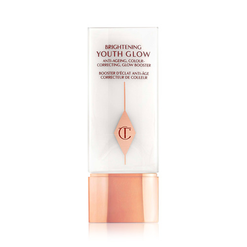 BRIGHTENING-YOUTH-GLOW---PACKSHOT---CLOSED