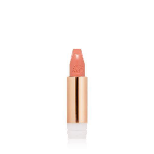 Hot Lips 2.0 Angel Alessandra Lipstick Refill