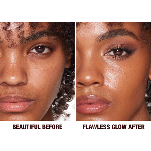 Maquillage Hollywood Flawless Filter