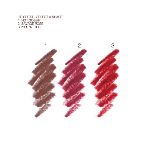 Lip-cheat-Swatches (1)