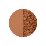 Airbrush Bronzer Tan Swatch