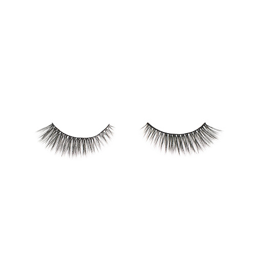 Red Carpet Eyelashes Product