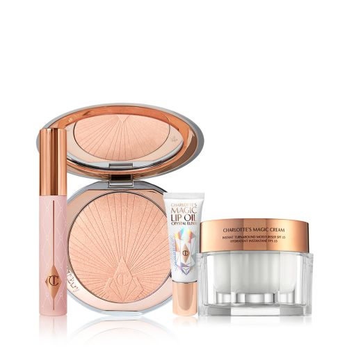 Charlotte Tilbury Joy Box