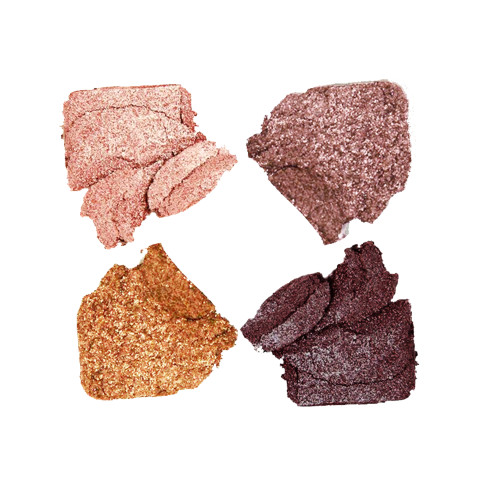 Palette of Pops Celestial Eyes Swatch