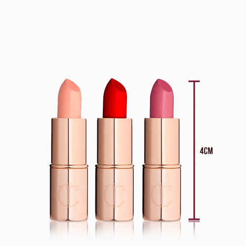 mini-celebrity-lipstick-chamrs-packshot-with-size