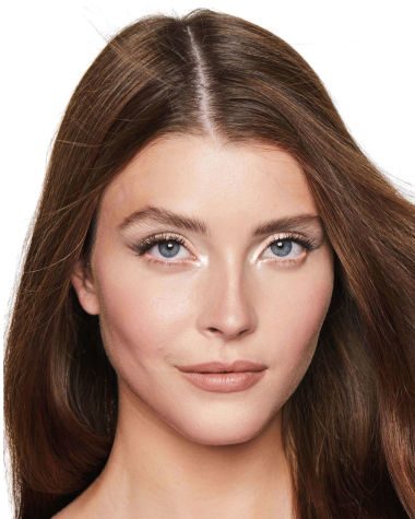 Charlotte Tilbury Eyes to Mesmerise Jean Model 3