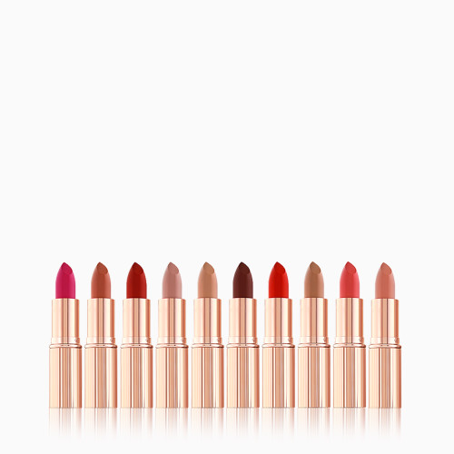 61-LUXURY-LIPSTICK-WARDROBE---MATTE-REVOLUTION