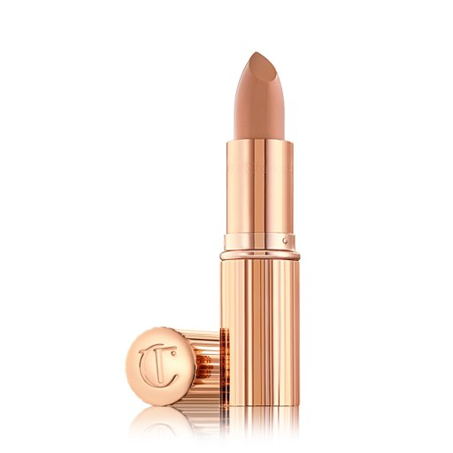Nude-Kate-2-Lid-Off-Packshot