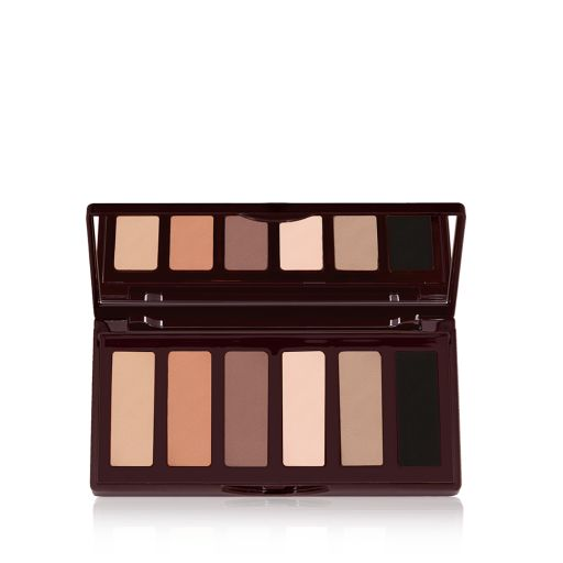 SUPER NUDES EASY EYE PALETTE