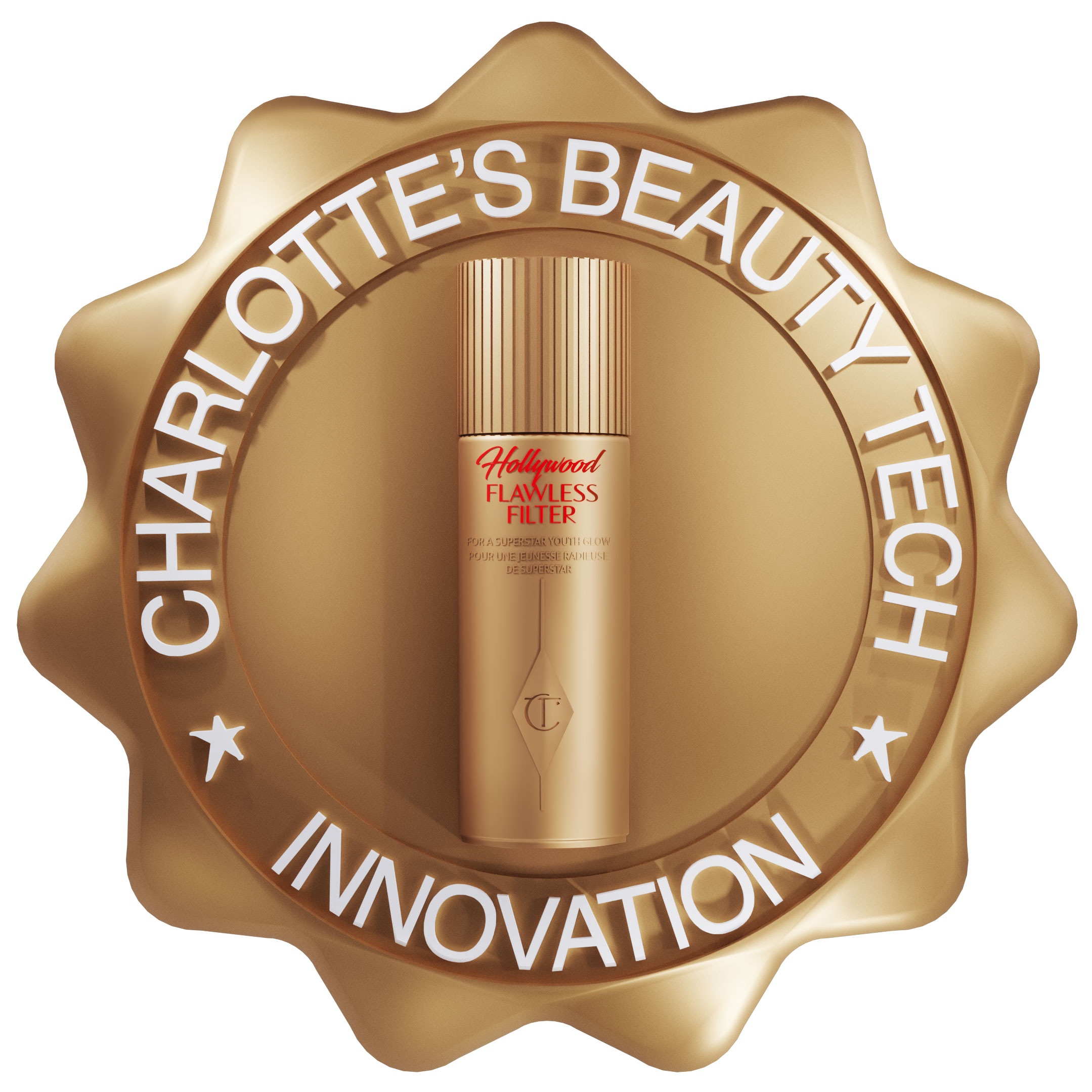 Beauty Tech Innovation