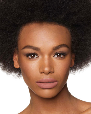 MREVLIPSLICKVICTORIA Very Victoria model15 R2