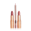 pretty-pink-lipstick-duo-packshot