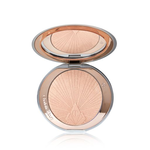 Dreamy Glow Face & Body Highlighter