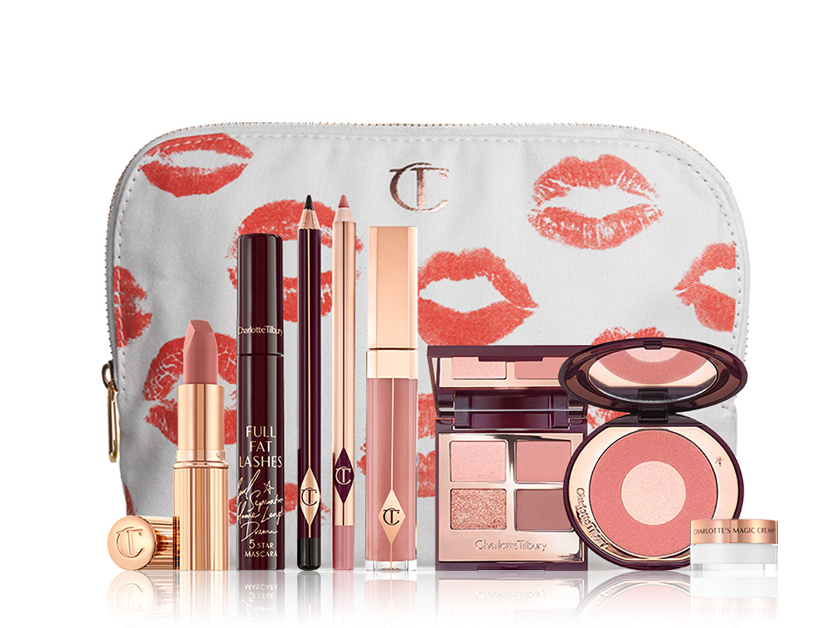 Pillowtalk-Look-Original-With-Gift and Bag-Packshot resized 4x3