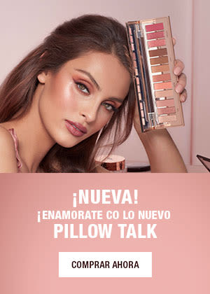Pillowtalk-Extravanza-Inline-Spanish