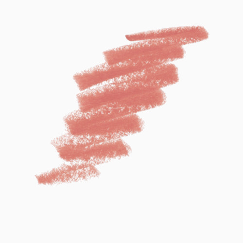 Pink-Venus-Lid-Off-Swatch