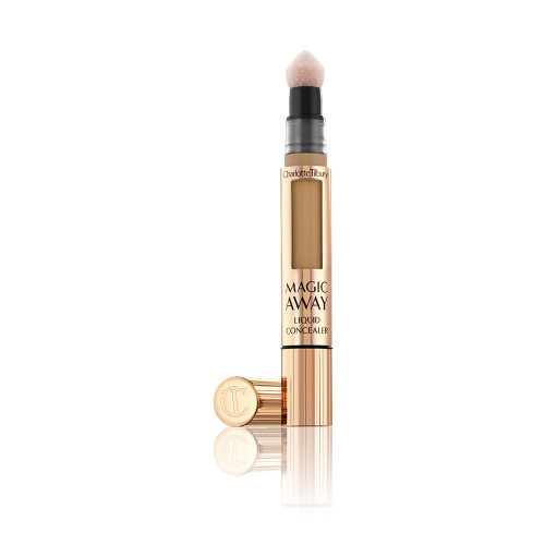 Charlotte tilbury Magic-Away-Liquid-Concealer B #9-LID