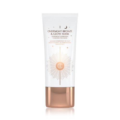 overnight-bronze-and-glow-mask-packshot