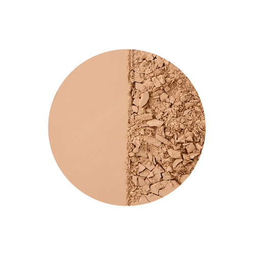 Airbrush Bronzer Fair Swatch