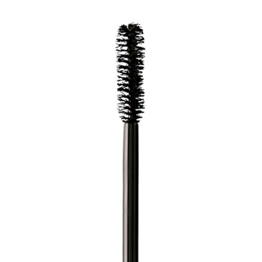 Legendary Lashes Mascara wand