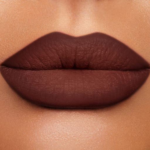 Lip Cheat Pillow Talk Intense Lip Model