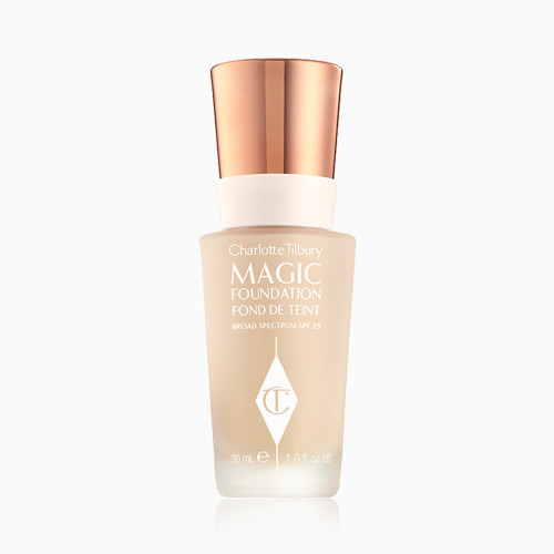 CHARLOTTE TILBURY-MAGIC FOUNDATION-#4