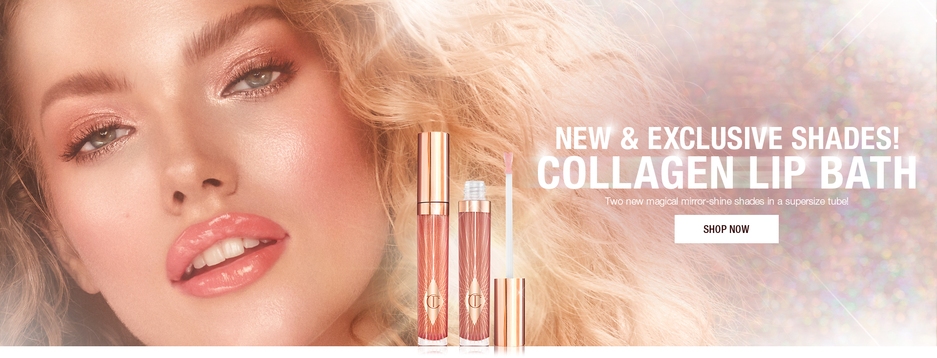 da9c43ae3dbf Official Site: Makeup, Skin Care & Beauty | Charlotte Tilbury