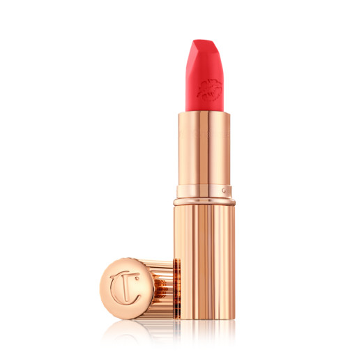 hot-lips-miranda-may-packshot