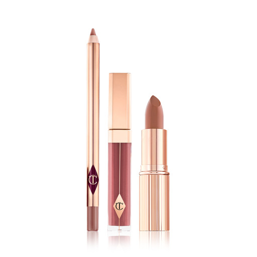 The-Sophisticate-Lipkit-Packshot