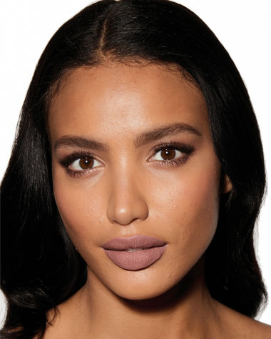 MREVLIPSLICKVICTORIA Very Victoria model13 R2
