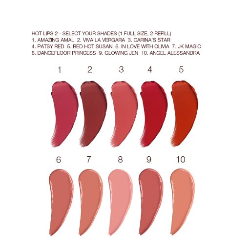 Hot-Lips-2-all-Shades