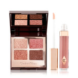 Charlotte Tilbury Pop of Pillow Talk Magic Pack Shot