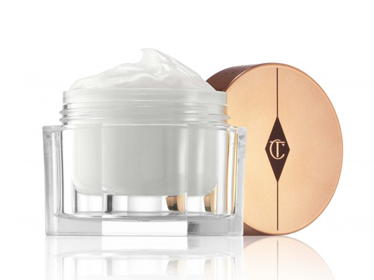 CHARLOTTE TILBURY-MAGIC-CREAM-LID-OFF-copy-e1580471340388-768x606 resized 4x3