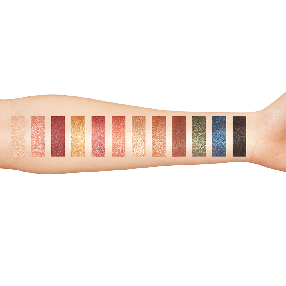 icon palette arm swatches fair