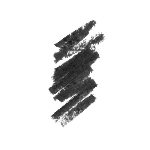 The Classic Black Eyeliner Pack Shot Swatch