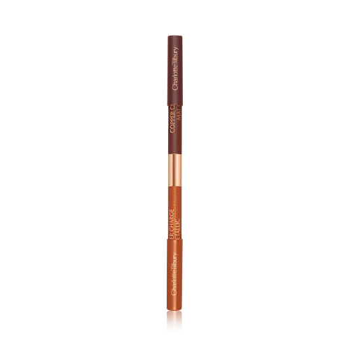 Copper Charge Eyeliner Closed Pack Shot
