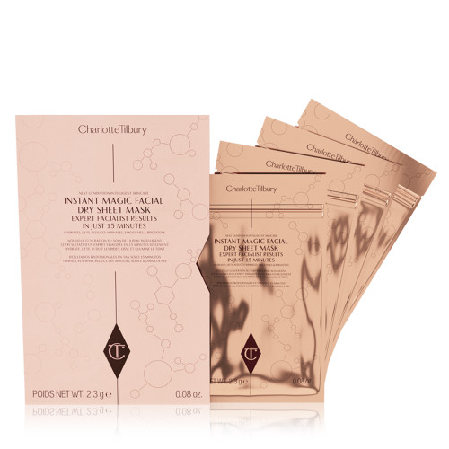 revolutionary-instant-magic-facial-dry-sheet-mask-multipack-packshot