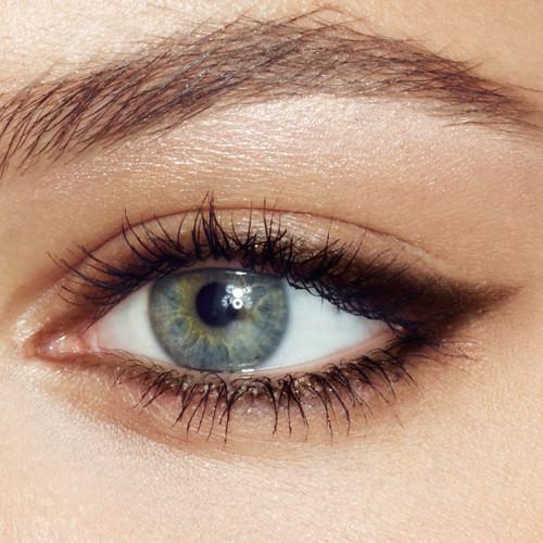 The Classic Eye Powder Pencil by Charlotte Tilbury #3