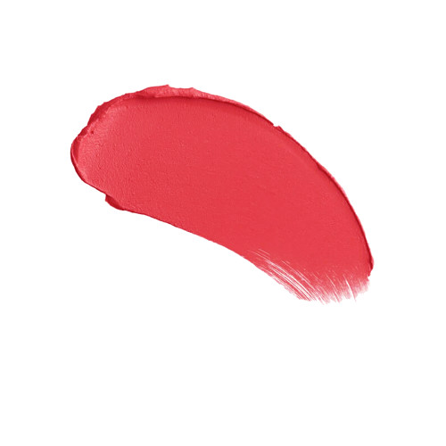 hot-lips-hot-emily-swatch