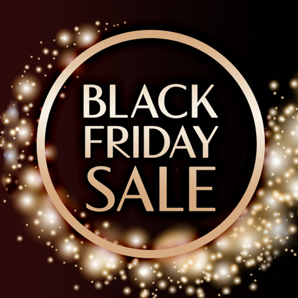 Black Friday 1000x1000 B (1) copy