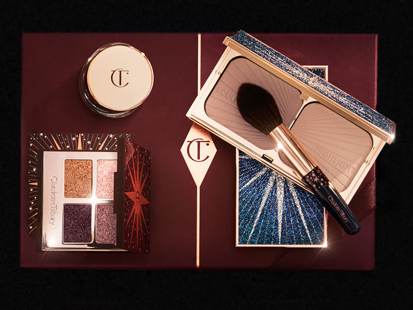 Magical Makeup Sets