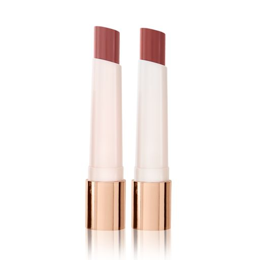 Hyaluronic Happikiss Duo