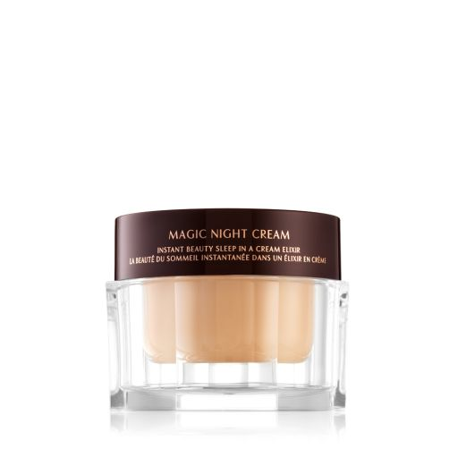 magic-night-cream-packshot-closed