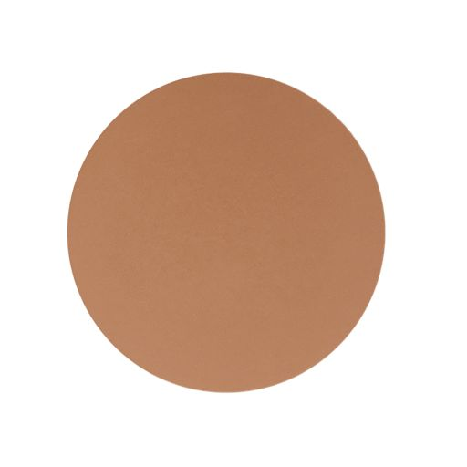 Airbrush Bronzer Refill Medium