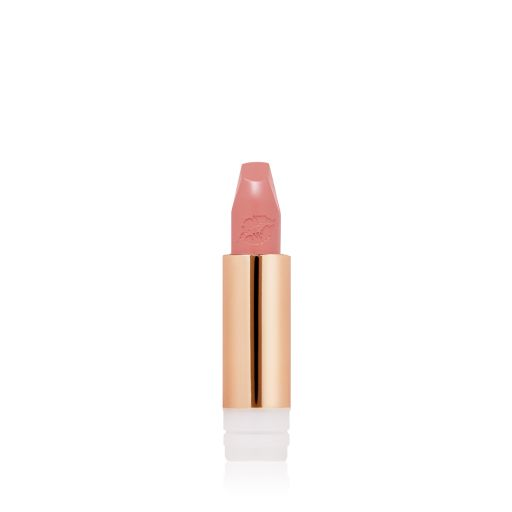 Hot Lips 2.0 Dance floor Princess Lipstick Refill
