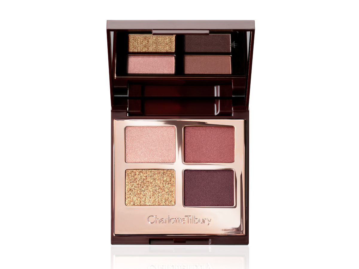 LUXURY PALETTE-THE-VINTAGE-VAMP-OPEN resized 4x3