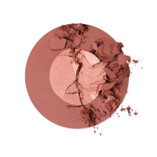 Pillow Talk Cheek To Chic Intense Swatch